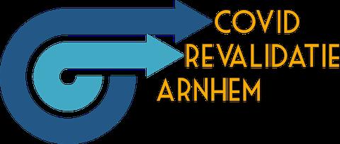 Covid Revalidatie Arnhem